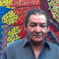 Arturo Cornejo