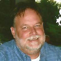 Joseph J. Srackangast