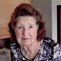 Mrs. Lois Fryar