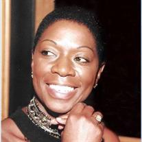 Margaret  Jemison Ramsey