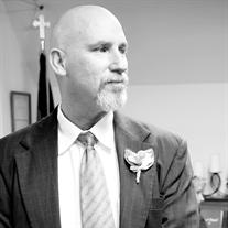 Samuel  David Norman  Sr.