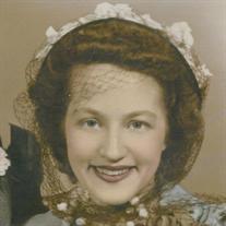 Joan Phyllis Wirt