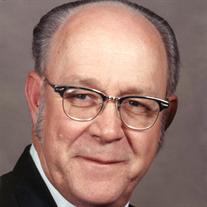 "William L. ""Bill"" Harper"