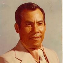 Jose Barajas