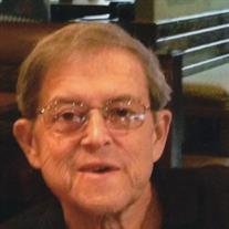 James L. Brink