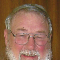 Stephen Toschlog