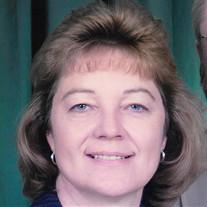 Cheryl Jean (Rowley) Hennefeld