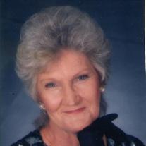Eva Chloe Pearson