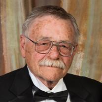 Dennis James Allen