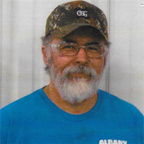 Robert R.  Huerta