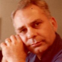 Mr.  Ronald W Weinmann
