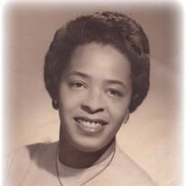 Carolyn A. Greene