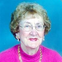 Agnes Marquardt