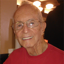 David C Marty