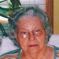 June Maltese