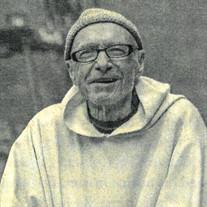 Bro. Emmanuel K. Wasinger