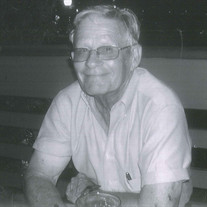 James  Marvin  Sheives