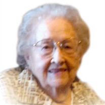 Kathleen S. Rabb