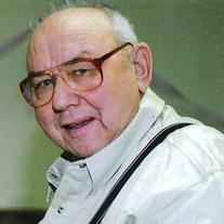 Charles  Franklin  Goss