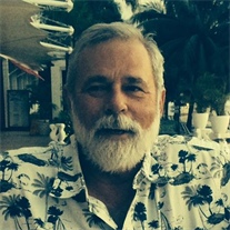 Jeffrey P. Dennie
