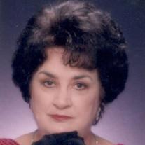 Mrs. Dorothy Carroll Stanley