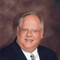 Mark S. Davis