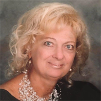 Carol L. Brandt