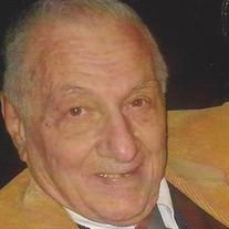 Robert J. Bruno