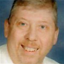 Jeffrey A. Burk