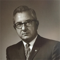 Thomas L Meyer