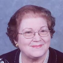 Helen L. Cochran