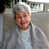 Julia  Jean Badraun