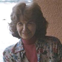 Paula Anderson Ehlers