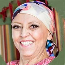 Myriam Silvana Chavez