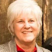Diane Kenngott