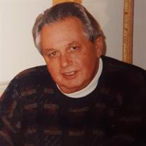 Wesley E. Trsek