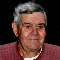 George  B.  Braniger