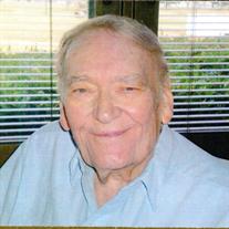 Arthur Lee Ramsey
