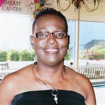 Bertha Boyd