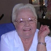 Jane C. Hoffman