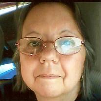 Ann M. LaPointe