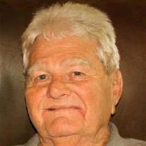 Lonnie Ray Cannon Sr.