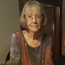 Della Mae Sims