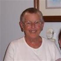 Mrs. Bettye Jean Putnam