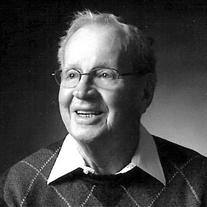 Daniel C. Blitz