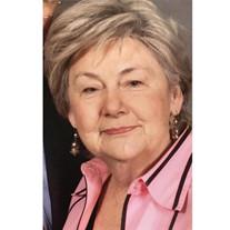 Bea Tipton