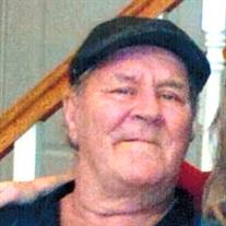 Robert C. DiCiano Sr.