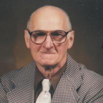 John H. Horton
