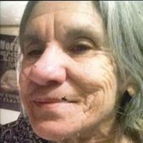 Michele Helen Knauer
