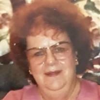 Lois A. D'Amico